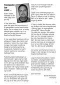 67-nyt - Viborg B67 - Page 3
