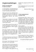 67-nyt - Viborg B67 - Page 5