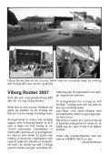 67-nyt - Viborg B67 - Page 7