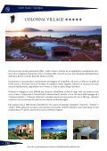 Anteprima Catalogo Riservato - Tourism Rockstar - Page 4