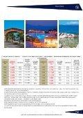 Anteprima Catalogo Riservato - Tourism Rockstar - Page 5