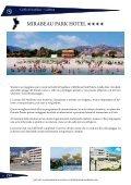 Anteprima Catalogo Riservato - Tourism Rockstar - Page 6