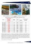 Anteprima Catalogo Riservato - Tourism Rockstar - Page 7