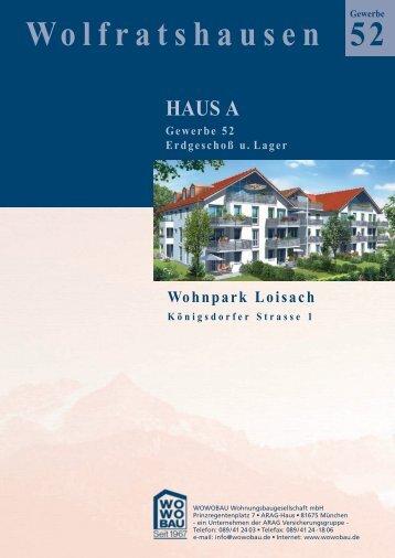 Wolfratshausen 52 - Wowobau.de