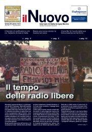 IL_Nuovo_pubblicazioni_2012_files/20111104 bassa.pdf - Il Nuovo