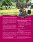 Revista: Chispas No. 2 - Conafe - Page 2