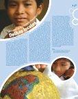 Revista: Chispas No. 2 - Conafe - Page 5