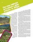 Revista: Chispas No. 2 - Conafe - Page 6