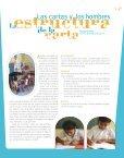 Revista: Chispas No. 2 - Conafe - Page 7