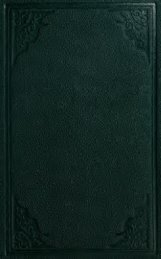 Journal of Botany, British and Foreign - Index of