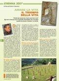 BS novembre 2007 - il bollettino salesiano - Don Bosco nel Mondo - Page 3