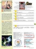 BS novembre 2007 - il bollettino salesiano - Don Bosco nel Mondo - Page 4