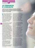 BS novembre 2007 - il bollettino salesiano - Don Bosco nel Mondo - Page 5