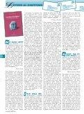 BS novembre 2007 - il bollettino salesiano - Don Bosco nel Mondo - Page 7