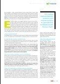 EMPRENDEDORES - WOBI.com - Page 4