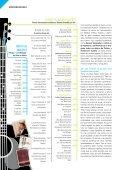 EMPRENDEDORES - WOBI.com - Page 5
