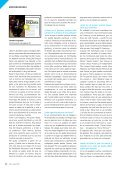 EMPRENDEDORES - WOBI.com - Page 7