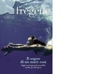 qfreg-giu11 - Fregene on Line