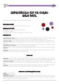 La Revista - Jerez Puro - Page 3