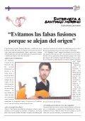 La Revista - Jerez Puro - Page 4