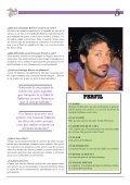 La Revista - Jerez Puro - Page 5