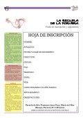 La Revista - Jerez Puro - Page 6