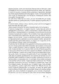 Abbiamo perso lo smalto - Macchina dei Sogni - Page 6