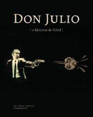 Don Julio N1.pdf