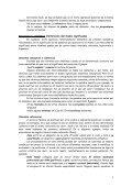 LOS MECANISMOS DE COHESIÓN - Blog de Lengua y Literatura - Page 5