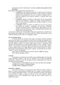 LOS MECANISMOS DE COHESIÓN - Blog de Lengua y Literatura - Page 6