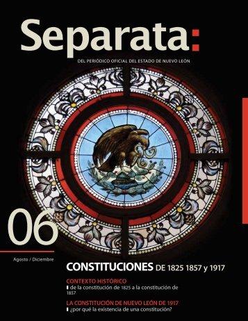 Descargar - Gobierno del Estado de Nuevo León
