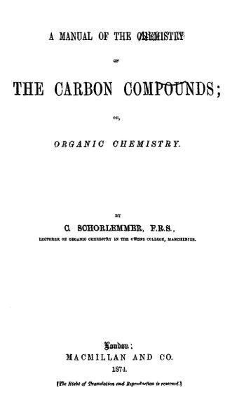 Worksheets Carbon Compounds Worksheet carbon compounds worksheet mysticfudge imatei