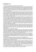 Scarica il monografico - Pollicino Gnus - Page 2