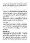 Scarica il monografico - Pollicino Gnus - Page 4