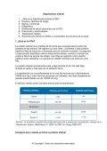 imprimir - PEMEX - Page 2