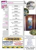 Se potessi avere mille euro al mese - Più Notizie - Page 4