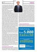 Se potessi avere mille euro al mese - Più Notizie - Page 7