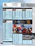 los numeros de san jorge - Inicio - Page 4
