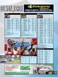 los numeros de san jorge - Inicio - Page 5