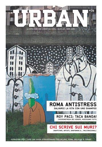 Adulti Donna Cotone Viso Protettiva Cover fatte a mano cotone stampa artista messicano