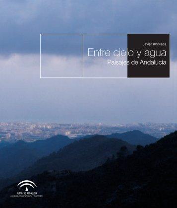 publicación en PDF - Junta de Andalucía