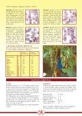 scarica scheda divulgativa fagiolo di Lamon pdf - Veneto Agricoltura - Page 3