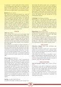 scarica scheda divulgativa fagiolo di Lamon pdf - Veneto Agricoltura - Page 6