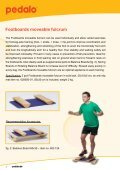 Footboards moveable fulcrum - Page 2