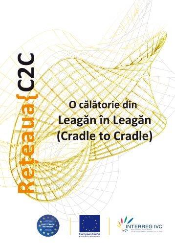Reţeaua{ C2C - Agentia pentru Dezvoltare Regionala Nord-Est