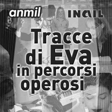 Stampa libro progetto.qxd - Anmil