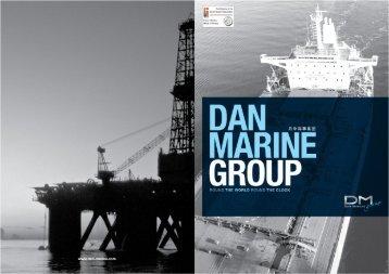 DM - dan-marine.com