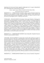 radCC5CB.tmp.DOC Atto di C.C. n.14 del 31.01 ... - Comune di Jesi