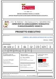 26 - Provincia di Torino