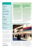 NutraNews - DSM Nutritional Products newsletter 1/2012 - Page 5